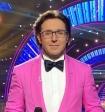 Малахова высмеяли за появление в шоу