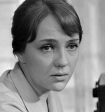 Радистки Кэт больше нет: актриса Екатерина Градова умерла