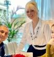 Экс-возлюбленного Волочковой Вдовина заподозрили в тайной свадьбе с телеведущей