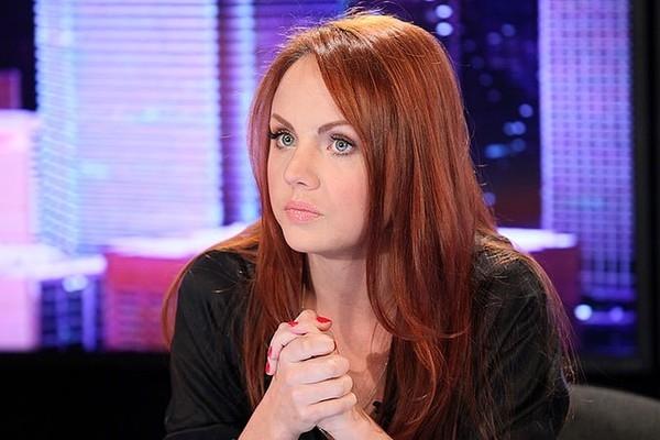 Певица МакSим выступила впервые за долгое время и удивила зрителей внешним видом