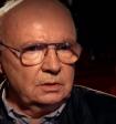 Садальский объяснил, почему Андрей Мягков вел закрытый образ жизни