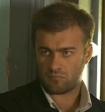 Пореченков поспорил с Нагиевым о пользе службы в армии