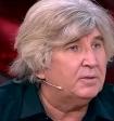 Вдовец Легкоступовой требует с ее семьи деньги за уборку квартиры: