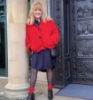 Модный дизайнер раскрыл настоящий размер одежды Пугачевой: Можно затянуть, но зачем?