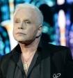 Директор Бориса Моисеева обещал доказать Алёне Апиной, что артист еще умеет связно говорить