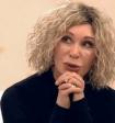 Татьяна Васильева рассказала, как наладила дипломатию с невестками: Деньги мне нужны для внуков