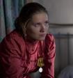 Анастасия Веденская перенесла операцию после нападения в ресторане: