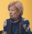 Лия Ахеджакова опасается лишиться квартиры из-за бывшего мужа