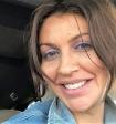 Алиса Аршавина оставила первое сообщение в соцсетях после реанимации и комы
