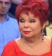 Мама Наташи Королёвой обвинила Малахова и других телевизионщиков в травле членов своей семьи