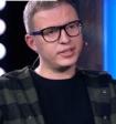 Внебрачный сын Грачевского пришел на ТВ и объяснил, почему режиссер не общался с его мамой