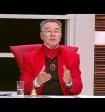 Вячеслав Зайцев крупным планом удивил зрителей популярного телешоу