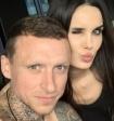 Подруга Аланы Мамаевой рассказала правду о госпитализации жены футболиста