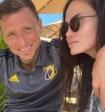 Жена Павла Мамаева вышла на связь: