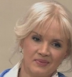 Экс-жена Серова высказалась о даме, грозящей обнародовать о ней правду: