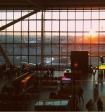 Минтранс прокомментировал идею платной регистрации в аэропорту