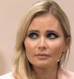 Дана Борисова снова оказалась в спецклинике и объяснила ситуацию