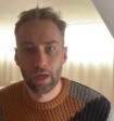 Дмитрий Шепелев заинтриговал сообщением о новой работе