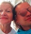 Гоген Солнцев и его пожилая жена вернулись на ТВ с новым скандалом: теперь пуще чудит муж