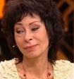 Резко помолодевшая Марина Хлебникова произвела эффект на ТВ
