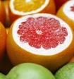 Британские медики рассказали о неожиданной опасности грейпфрута
