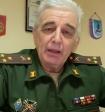 Военкомат Ленобласти предложил дамам сдать своих бывших в качестве подарка к 8 марта