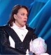 Зрители раскритиковали Азизу за ее демарш из-за проигрыша в шоу