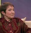 Тамара Москвина: Загитова и Медведева вряд ли вернутся в спорт больших достижений