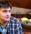 Сын Домогарова рассказал, как непросто с отцом в быту: Куда бы мы ни поехали - начиналась мука
