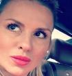 Анна Семенович объяснила, почему в 41 год она еще не замужем и бездетна