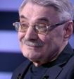 Панкратов-Черный вспомнил инцидент в самолете: