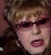 Светлана Моргунова сильно изменилась год спустя после потери сына
