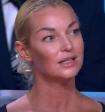 Волочкова не знает, где живет ее дочь: Ариадне запретили разглашать адрес