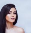 Певица Seda рассказала о мультикультурализме в творчестве и рождении дочери