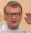Актер Алексей Серебряков прилетел в Россию: