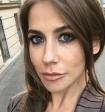 Юлия Барановская: Люди считают, что я либо сплю со всеми подряд, либо жду Аршавина