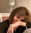 Мама Алисы Аршавиной рассказала о ее состоянии:
