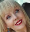 Певица Валерия призналась, что ее мама еще не видела свою правнучку Селин