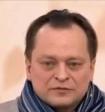 Анатолий Кот вспомнил брак с Юлией Высоцкой: Она зашла в гримерку и сказала
