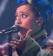 СК попросили проверить песню Manizha для «Евровидения»
