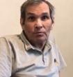 Сын Бари Алибасова показал купленный для отца дом: