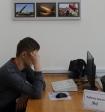 Поговорили: министр просвещения РФ снова коснулся темы IT-спецназа в отчетности учителей