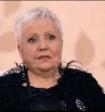 Галина Ненашева рассказала о причинах развода: