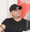 Нагиев рассказал, что увидел в детях
