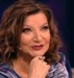 Елена Степаненко высмеяла комплименты Андрея Малахова: