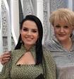 Суханкина высказала мнение об искалеченной мужем Маргарите Грачёвой после личной встречи на ТВ