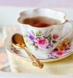 Врач рассказала, сколько кружек чая нужно выпивать каждый день для долголетия