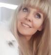 Певица Валерия рассказала о союзе с Пригожиным: