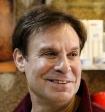 Ефим Шифрин высказался о своей пенсии: Прожить на такие деньги  в Москве невозможно