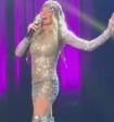 Музыкальный критик высказался о песне Волочковой